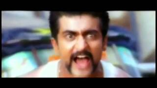 Maatraan - Maatran Movie Trailer Made By MrSuryaFans