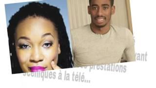 download lagu Copa & Josey: Romance Ou Rumeur??? gratis
