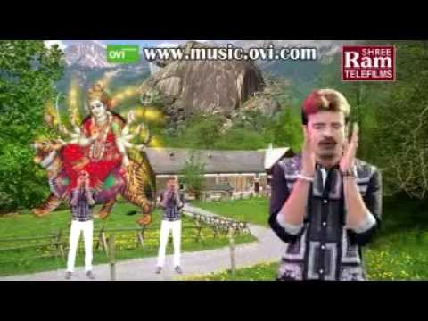 Ambemani Badha |rakesh Barot|new Ambema Song video