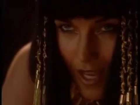 Xena The Warrior Princess -  Get Sexy  video