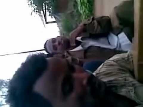 Eritrean Tigre Music Setel Wa Abdella Wad Keren video