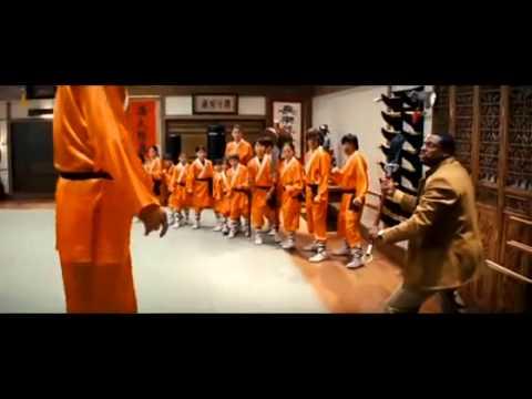 Rush film complet en Franais partie 1 - Video