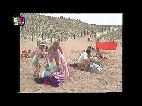 Oma Fladder (1984) - Volledige uitzending (AVRO & Z@ppelin, 01-01-2001)
