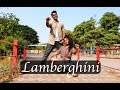 Lamberghini Full Video The Doorbeen Feat Ragini Latest Punjabi Song 2018 Speed Records mp3