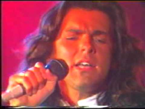Modern Talking - Keep Love Alive