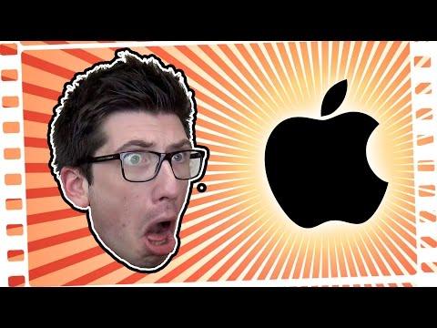 Youtube herunterladen apple