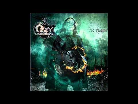Eternal Idols Episode 28: Ozzy Osbourne - Black Rain