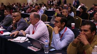 Mexico´s Auto Industry Summit Leon 2017 Summary
