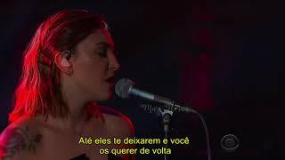 Download Lagu Julia Michaels - Heaven (Tradução/Legendado) Gratis STAFABAND