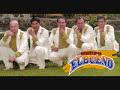 video de musica Grupo el Bueno -el costalito verde