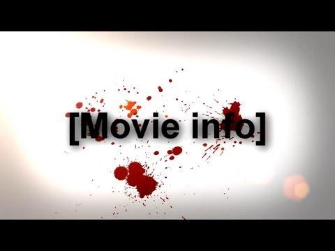 cinema 4d r10.008 serial number
