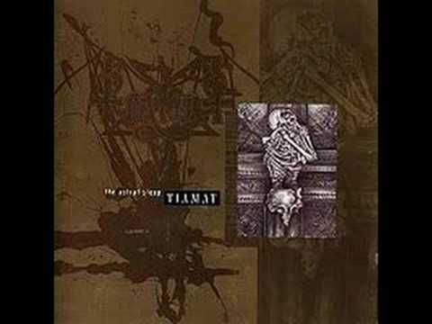 Tiamat - Mountain Of Doom