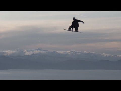 Grilosodes - The Life of Marko Grilc - Fullpart - Ep 1