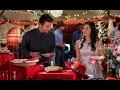 Romantic Comedy Movies 2017   Love Story Full Movies English   Best Romantic Movies