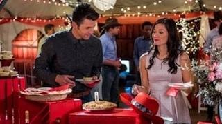 Romantic Comedy movies 2017 - Love Story Full movies English - Best Romantic movies