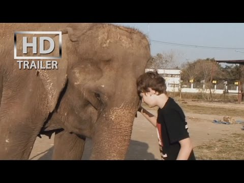 I Am Eleven | official trailer US (2014)