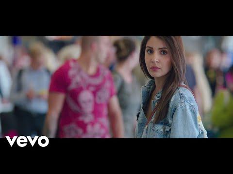 download lagu Ghar - Full Song   Anushka Sharma  gratis