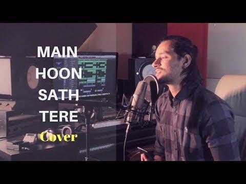 download lagu Main Hoon Sath Tere  Shaadi Mein Zaroor Aana gratis