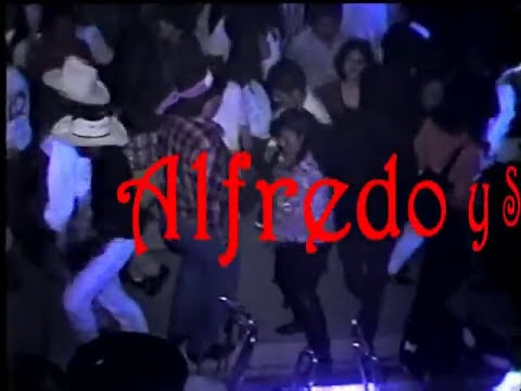 ALFREDO Y SUS GUAJIROS CD NEZA