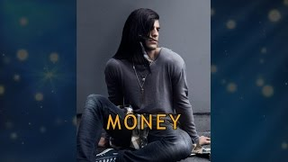 Tooji - Money (Lyric video)