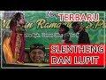 Wayang Santri Ki Haryo Putra Ki Enthus Terbaru part 1 thumbnail