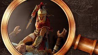 Guerra do Peloponeso | Nerdologia