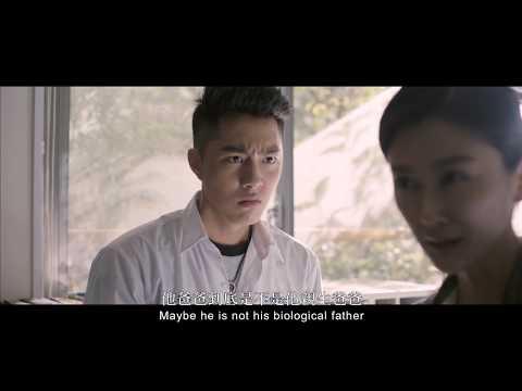 【報告老師!怪怪怪怪物!】電影精彩片段:超噁心!你有碰過這種老師?
