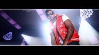 Suresh Da Wun - Move Ya Body ( POWOMA - Tamil Rap Music Video )