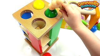 Best Learning Videos For Kids Genevieve S Best Movies Half Hour Long Kid Educational Movies VideoMp4Mp3.Com