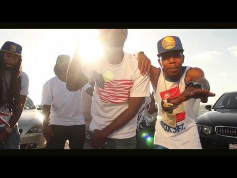 TRA3D- FUK featuring JPBIG$HOT and HaywoodTheGoMan(produced by FreshKillers)