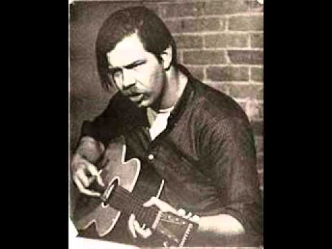 Dave Van Ronk - Just A Closer Walk With Thee