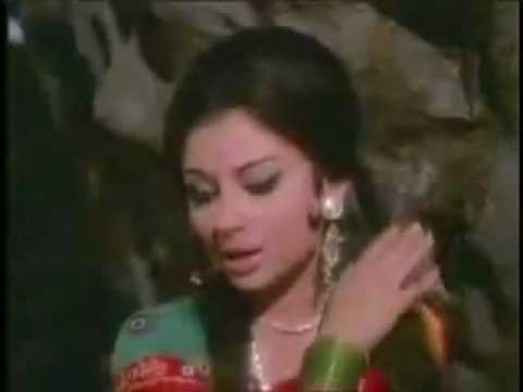 Mera Pardesi Na Aaya....for My Raajkomar?????????????? video