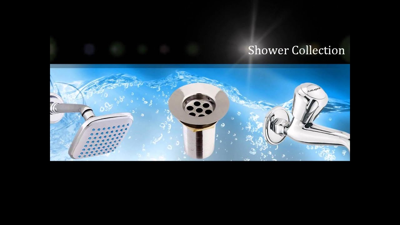paragon india cp taps bath fittings manufacturers and suppliers in