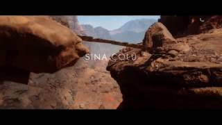 Battlefield 1 Operations Ottoman Cinematic - Sina Çölü (Sinai Desert)