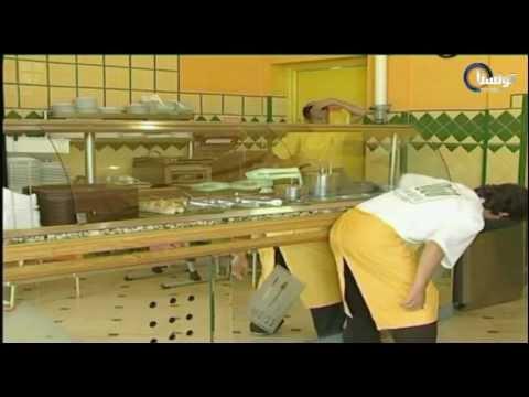 image video Malla Ena Ep 6 - Tunisna Tv