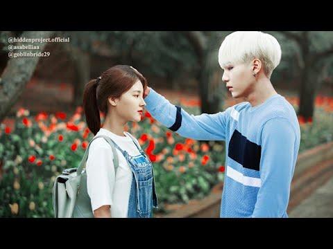[Mini Drama]That (Hidden) Princess Part 1 - by Asabelliaa