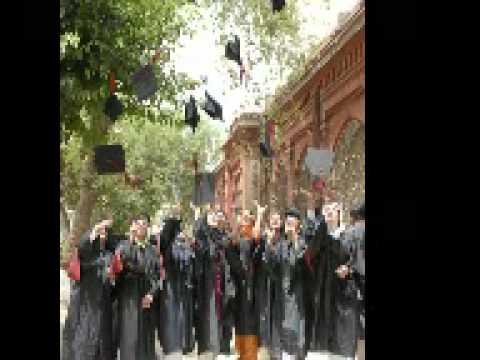 Yar Anmulle Waqar Shah.mp4 video