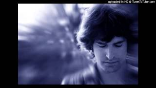Watch Pete Yorn Simonize video