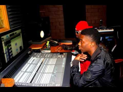 Dami Duro (liberian Remix) #crazyhot #afrobeat2013 video