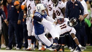 10 Times An NFL Punter SHOCKED Us With An Insane Play