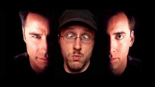 Face/Off - Nostalgia Critic