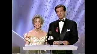 23rd Annual Daytime Emmys (1996)