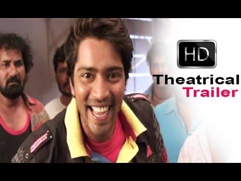 bahubali 2 telugu movie free download hd