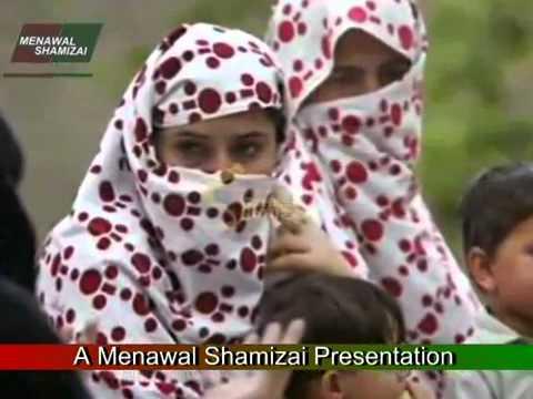 Israr Atal - Da Sooli Intezar - New Nazam (Pashto Poetry)