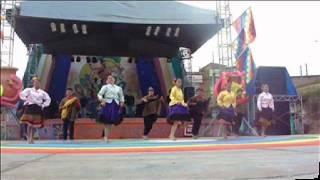 Los Mejores Chistes Pastusos - Edgar Salas