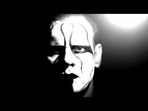 Sting Entrance Video video