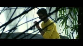 4The People - Annakkili song