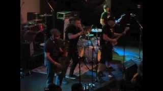 Watch Toasters Talk Is Cheap live video