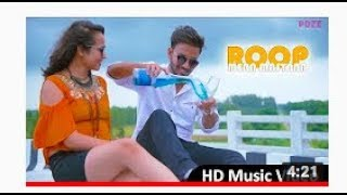 ROOP MERA MASTANA | Full Song | New Hindi Songs | Bollywood Songs | Latest Hindi songs