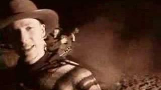 Watch Nydonsk Alelda video